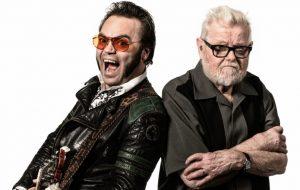 Eero Raittinen & Knucklebone Oscar - Bad Ass Blues