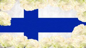 Järvenpään kaupungin itsenäisyyspäivän juhlakonsertti