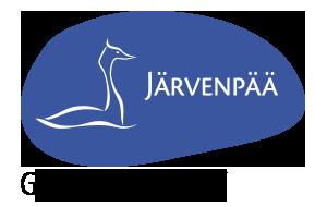 Galleria Järnätti