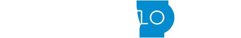 logo-jarvenpaatalo-sivupuu