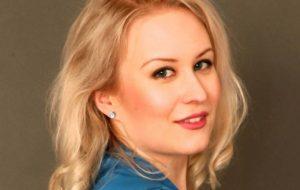 millamakinen_kuvaaja Anniina Salminen