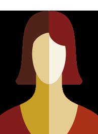 Johanna Sivén