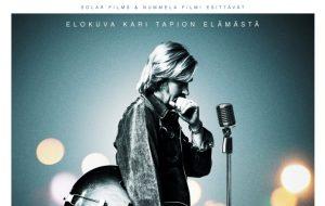 Olen suomalainen - elokuva sekä tribuuttikonsertti
