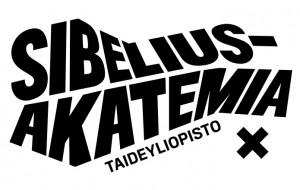 Sibelius-Akatemian sinfoniaorkesteri: Sibeliuksen syntymäpäivän juhlakonsertti